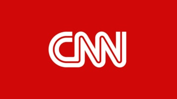 CNN Live Stream - Watch CNN News USA Live Streaming [HD]