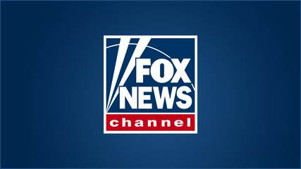 Fox News Live Stream (USA) [HD] - Watch Fox News Channel Free