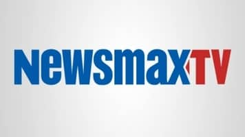 NewsMax TV - Watch NewsMax TV Live Streaming Free [HD]