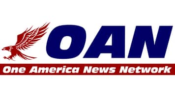 One America News Network - Watch OANN Live Streaming Free [HD]