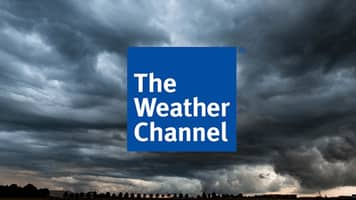 The Weather Channel Live Streaming [HD]